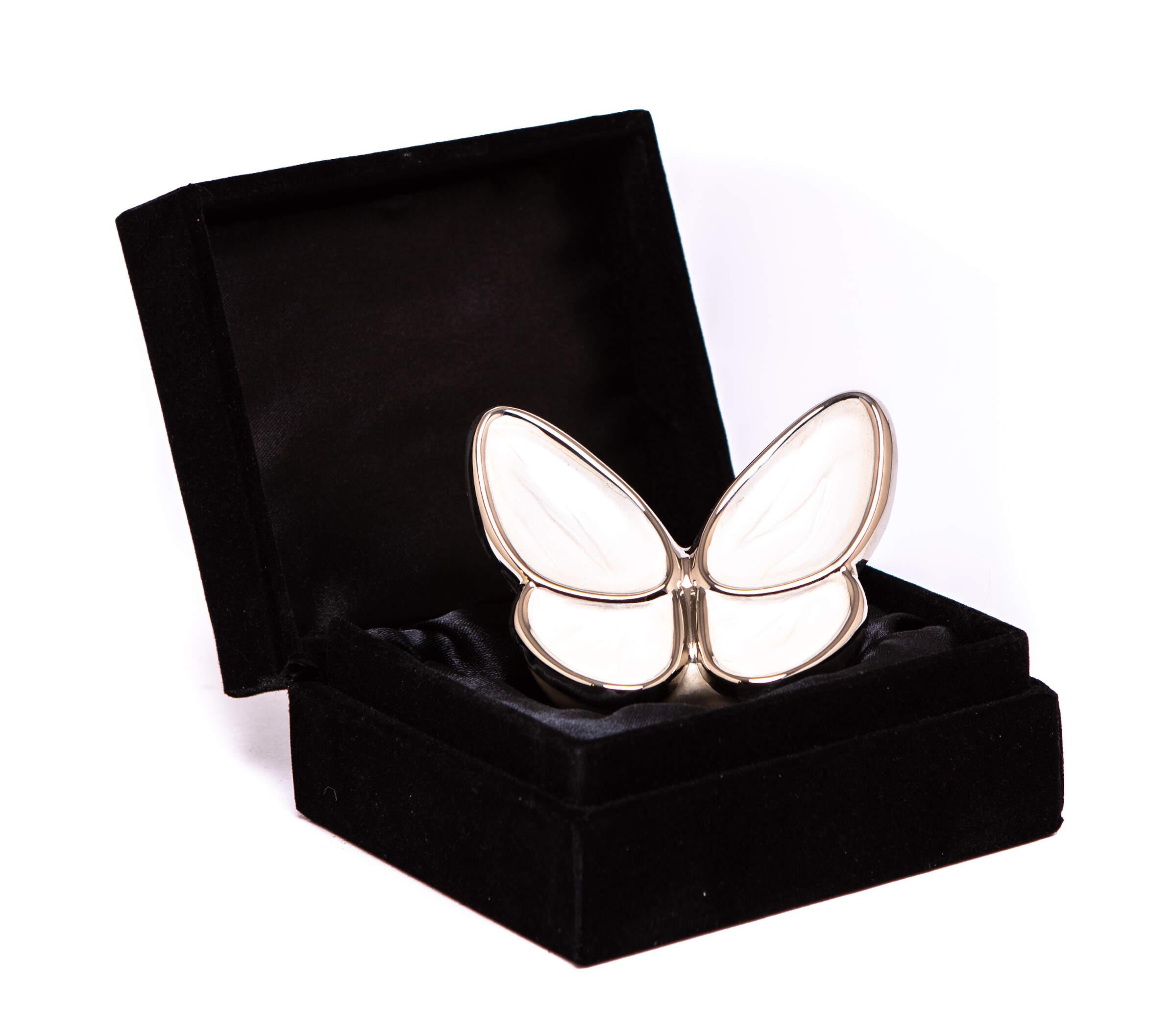Butterfly Keepsakes